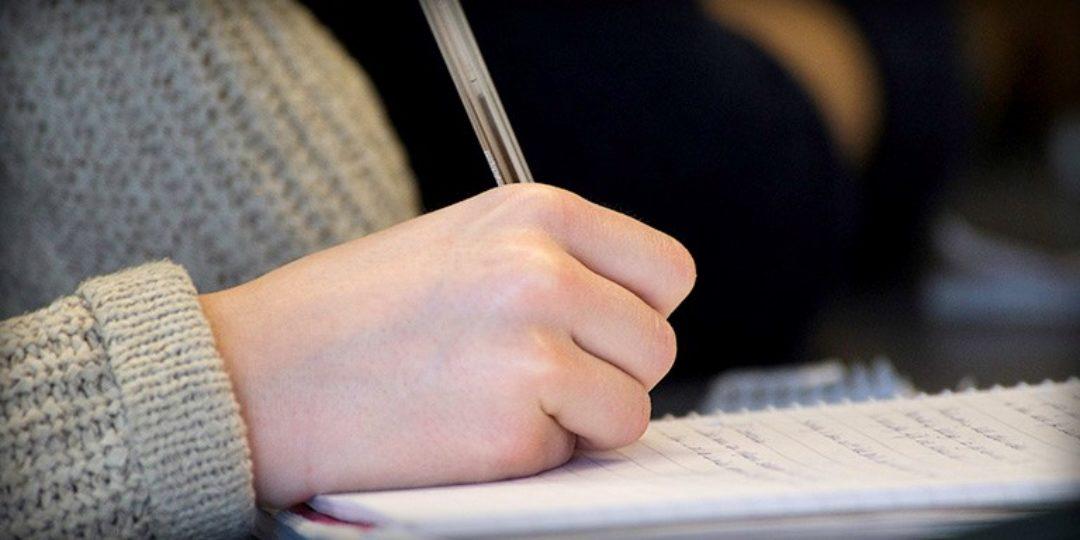 , Opiskelijan käsikirja, UEF Kamu