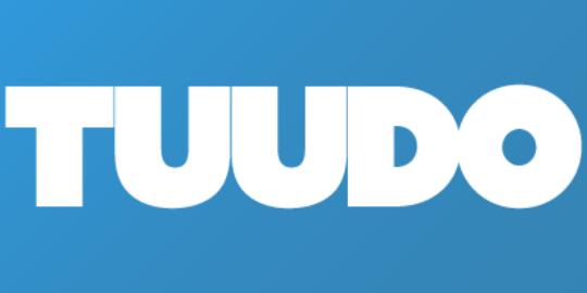 Tuudo_logo